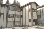 Rick's Tavern Inn by Tahoe Vacation Rentals