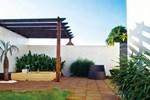 Мини-отель Summerland Garden Resort