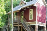 All Seasons Treehouse Village