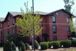 Отель Extended Stay America - Denver - Tech Center South