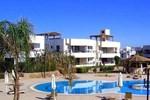 Private Apartments at Criss Resort Naama Bay