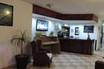 Hotel Zona Dorada