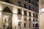 Отель Hospes Amérigo