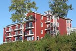 Отель Lanes Riverhouse Inn & Cottages