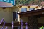 Caravan Inn