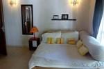 Apartamento Lomita Maravilla