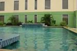 Отель Airport Suites Hotel