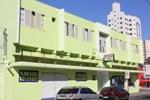 Hotel Ype de São Carlos