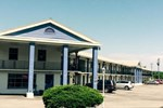 Motel 6 Mechanicsburg - Harrisburg West