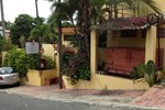 Отель Hotel Casa Coco