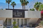 La Joya Inn- A Gay Men's Clothing Optional Resort