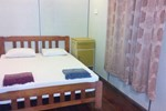 Discovery Malacca Hostel