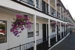 Westwood's Rimview Inn