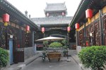 Отель Pingyao Jinshidi Inn