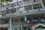 AG Apartament Copa II