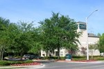 Отель Extended Stay America - Gainesville - I-75