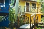 Гостевой дом Mirante de Lençóis