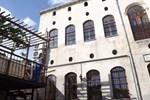 Отель Rahmi Bey Konagi Hotel