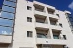 Askadenya Apartments