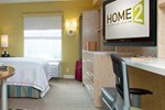 Home2Suites by Hilton Florence