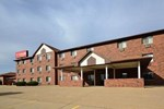 Отель Econo Lodge Inn & Suites Bettendorf