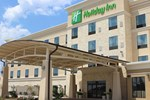 Отель Holiday Inn Texarkana Arkansas Convention Center
