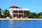 Отель Belizean Nirvana