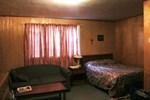 Uptown Motel