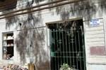 Апартаменты Posada El Molle
