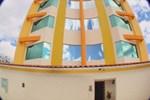 Отель Uni Hotel