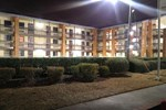 Отель Budgetel - Lithonia