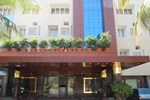 Kandy PLR Hotel