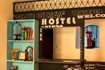 Gente de Más Hostel