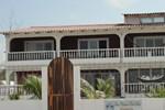 Мини-отель Las Palmas Del Mar