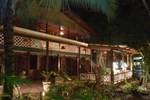 Camarona Caribbean Lodge