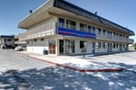 Отель Motel 6 Pocatello - Chubbuck