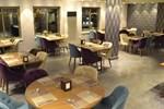 Отель Erbil View Hotel
