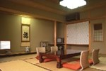Отель Hotel Akane