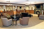 Quality Inn & Suites Jamestown