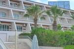 Отель Indulge El Montazah Hotel