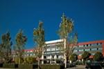 Отель Novina Hotel Herzogenaurach Herzo-Base
