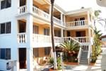 Отель Hotel Evasion