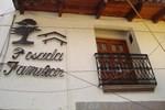 Отель Posada Familiar María Dolores