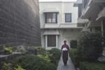 Отель Fortjadhavgadh