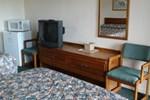 Отель Royal Inn Cochran