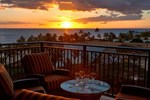 Sunset Side Beach Villa at Ko Olina by Beach Villa Realty