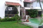 Casas Jacarandas