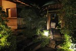 Atamisekitei Annex Sakuragaokasaryo