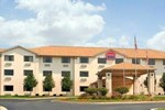 Ramada Limited Fairborn