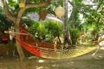 Мини-отель Natural Cabanas